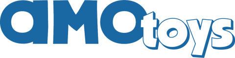 AmoToys-logo-2017