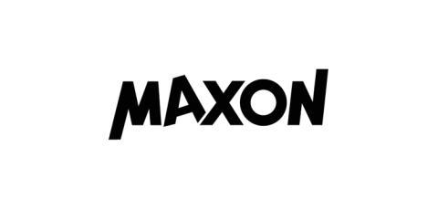 Maxon_website_752x360