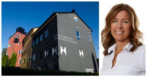 BizMaker stärker samarbetet med Mittuniversitetet genom styrelseuppdrag