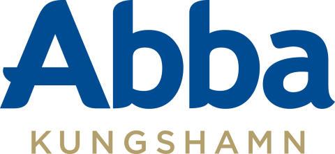 Abba Kungshamn
