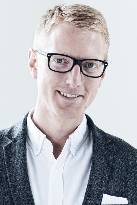 David Wengbrand