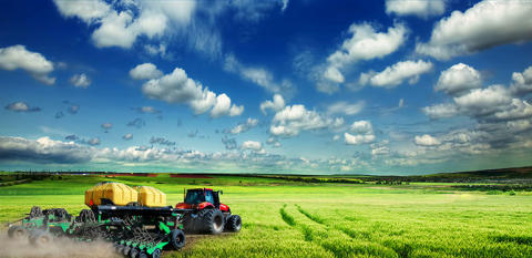 Agriculture micronutrients Market 2018 Strategy Resources, Manufacturers, market growth, share, Supply and Forecast to 2025