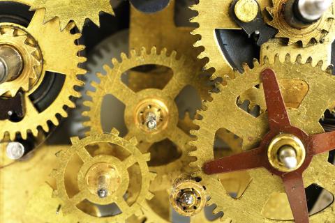 Lärosätenas innovationsexperter ger dig rätta verktygen för din idéresa