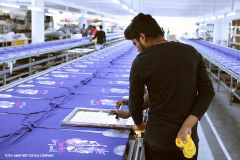 atc_factory_printing