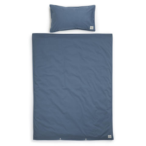 1038302_crib_bedding_set_tender-blue