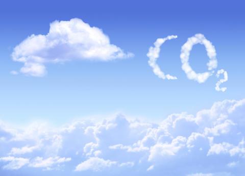 Tekniska verkens verksamhet minskar klimatpåverkan