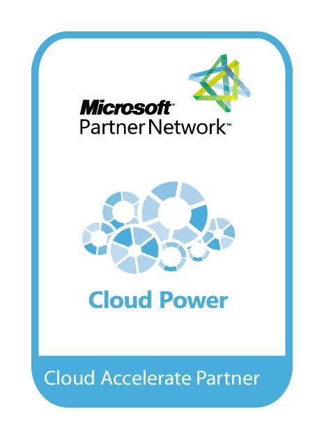 Microsoft Cloud Accelerate Partner_Logo