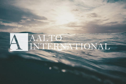 [Aalto Japan]Aalto International / Mynewsdesk 東京オフィス開設のお知らせ