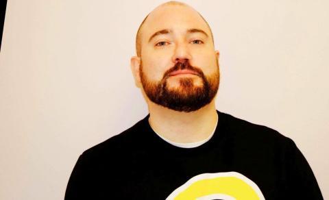 Georg Ekelund ny Brand Manager för NOBE aloe vera