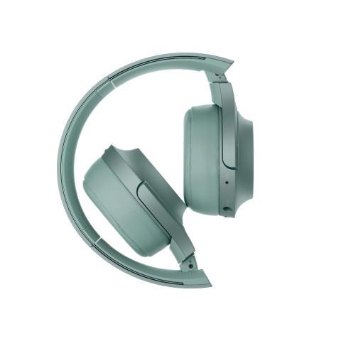 h.ear_on_2_mini_wireless_G_fold-Mid