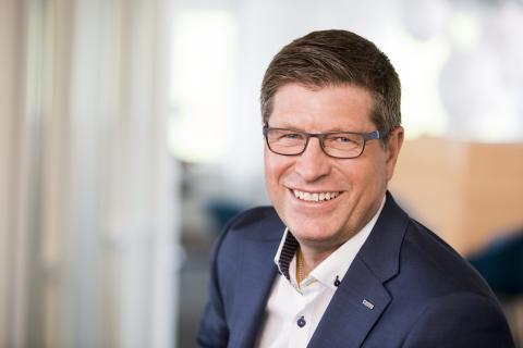 Lennart Berg