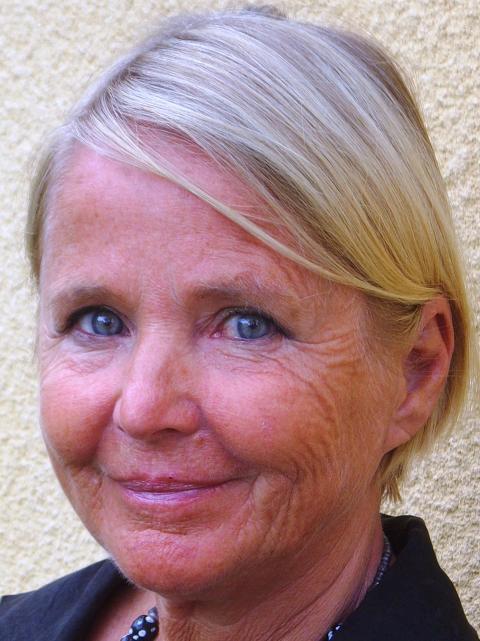 Svenska Afghanistankommittén väljer ordförande; Ny ordförande med tung internationell erfarenhet