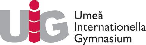 Vid halvårsskiftet 2019 kommer Umeå Internationella Gymnasium att läggas ner efter 20 års verksamhet