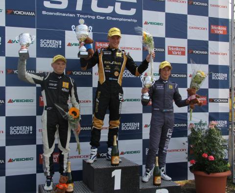 Prispall race 2.jpg