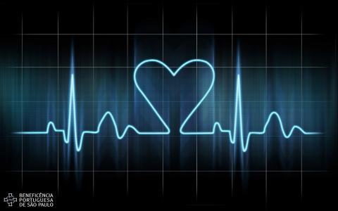 Setembro Vermelho: Náusea e tosse podem ser sinais de problemas cardíacos