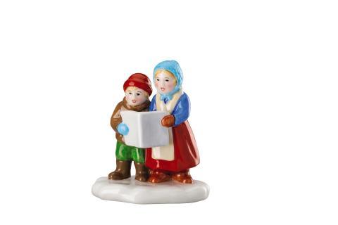HR_Weihnachtsmarkt_2019_Figur_Singende_Kinder