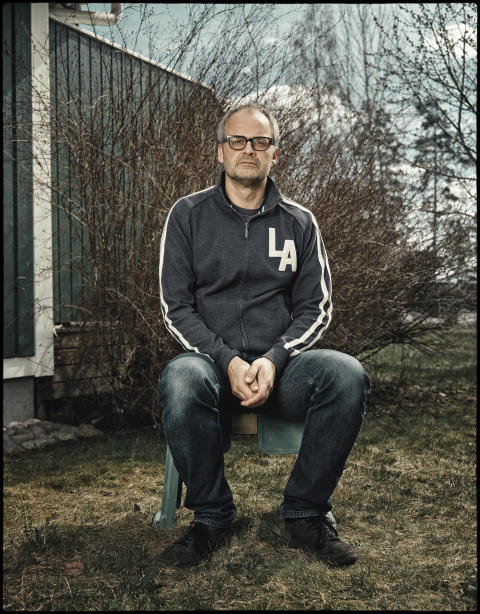 Johan Rheborg pressbild4