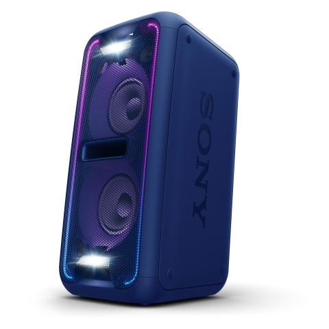 GTK-XB7 de Sony_Bleu_01