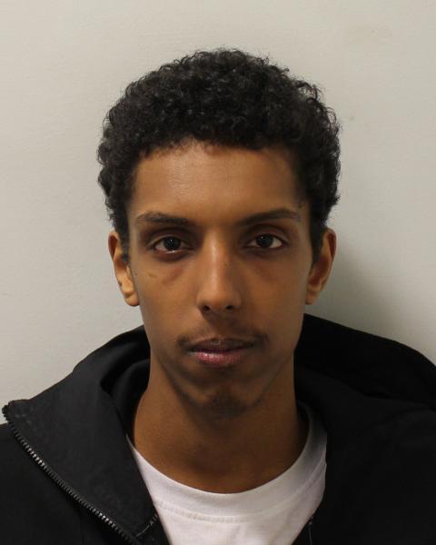Edmond Jonuzi  Murder - Saleh_Rayan