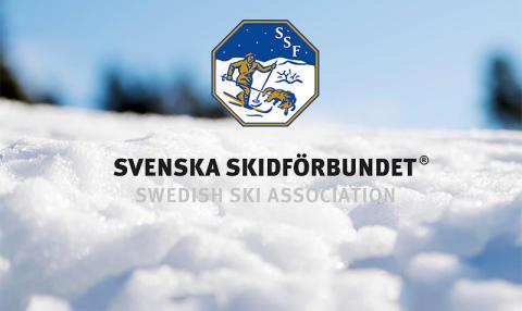 Svenska Skidförbundet inleder samarbete med Handelshögskolan i Stockholm