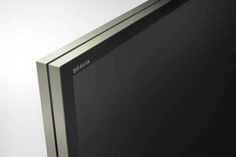 BRAVIA ZD9 von Sony_39