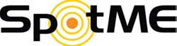 Lansering av Toyota SpotMe®  - ett varningssystem för säkrare lager och truckmiljöer