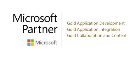 Guldregn från Microsoft!