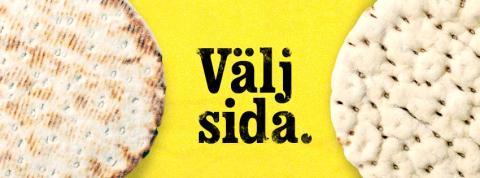 Polarbröd bakar endast släta bröd till Stockholm
