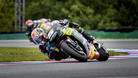 10_2017_MotoGP_Rd10_Czech-ヨハン・ザルコ選手