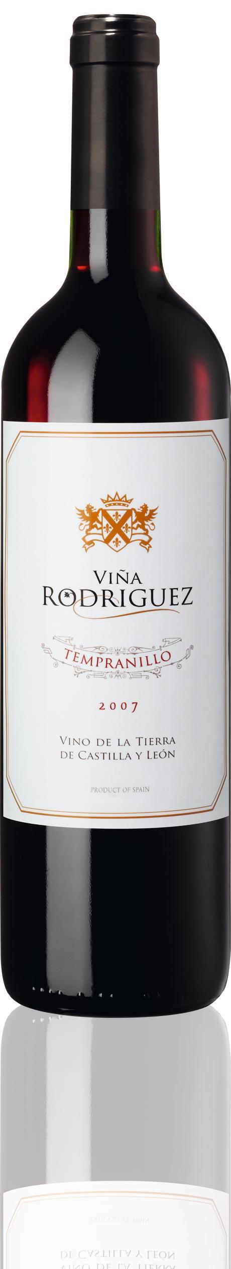 Vina Rodriguez