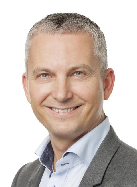 Dialect AB förvärvar it- och telekombolag i Skåne