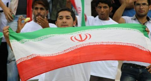 US: Edison scraps Iran field contract