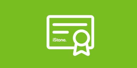 iStone startar certifieringsprogram för M3-konsulter