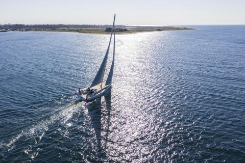 X-Yachts-DJI_0417