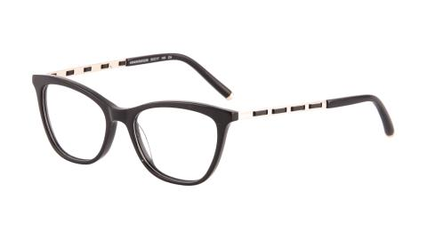 Mens classic standout Heritage Framr