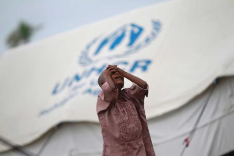 UN blames social media giant for spreading hatred of Rohingya in Myanmar
