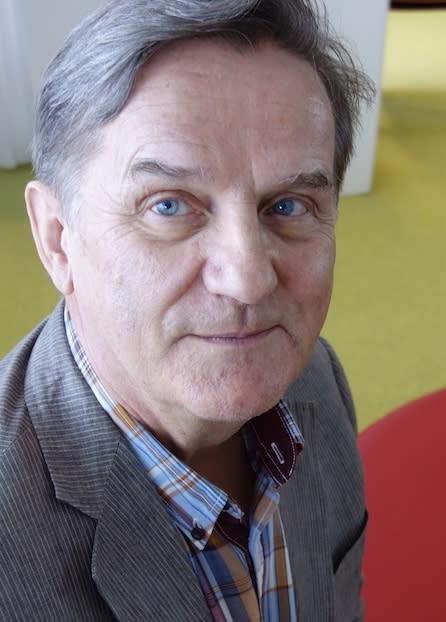 SAP:n ex-maajohtaja Reino Pekkala: Erp-projekti onnistuu aina!