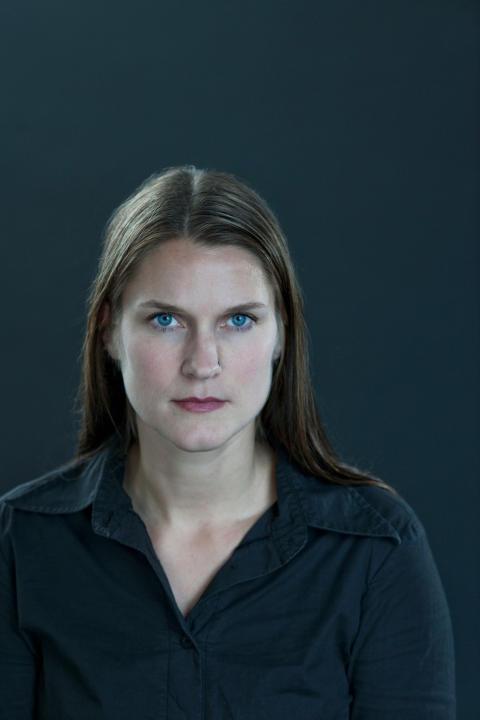 Teresa Grøtan