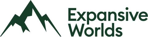 Expansive_Worlds_Hori_RGB_Green