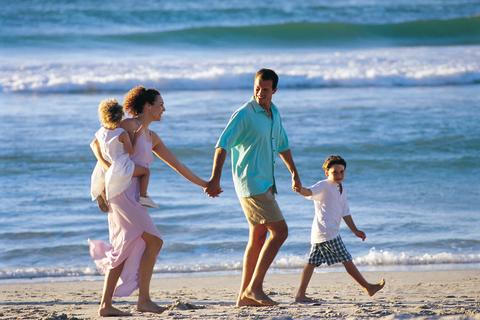 Families adopt money-saving measures to avoid budget-busting holiday rip offs