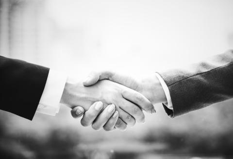 Smith Cooper System Partners acquire HBC Sage 200 client base