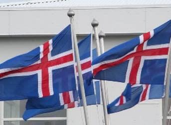 Icelandic cod prices spike on fresh fish demand