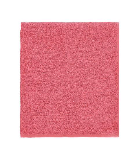 87834-27 Terry towel Selma 7318161391879