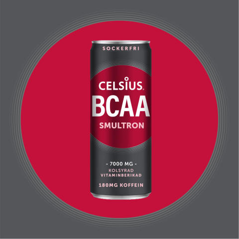 Celsius_BCAA_smultron