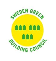 Sweden Green Building Council skapar den ledande mötesplatsen för hållbart byggande