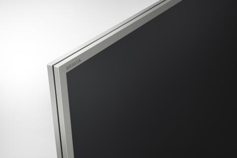 Sony BRAVIA XE80