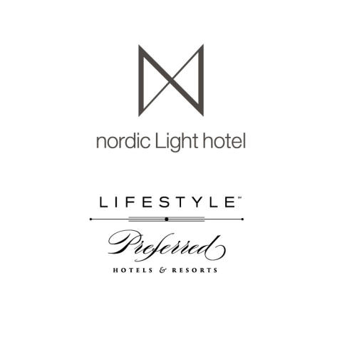 Nordic Light Hotel I Stockholm ansluter sig till  Preferred Hotels & Resorts