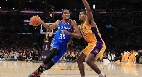 McClendon's NBA ties scrutinised