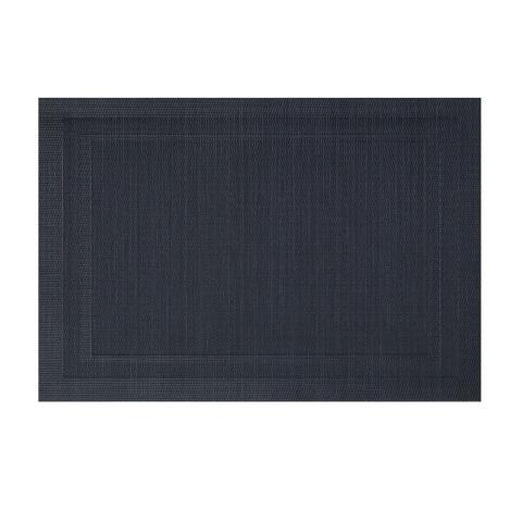 48680-010 Place mat Twist