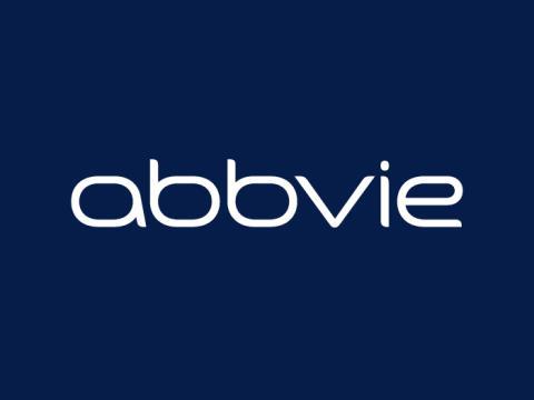 AbbVie veröffentlicht Zahlen zum ersten Quartal 2019